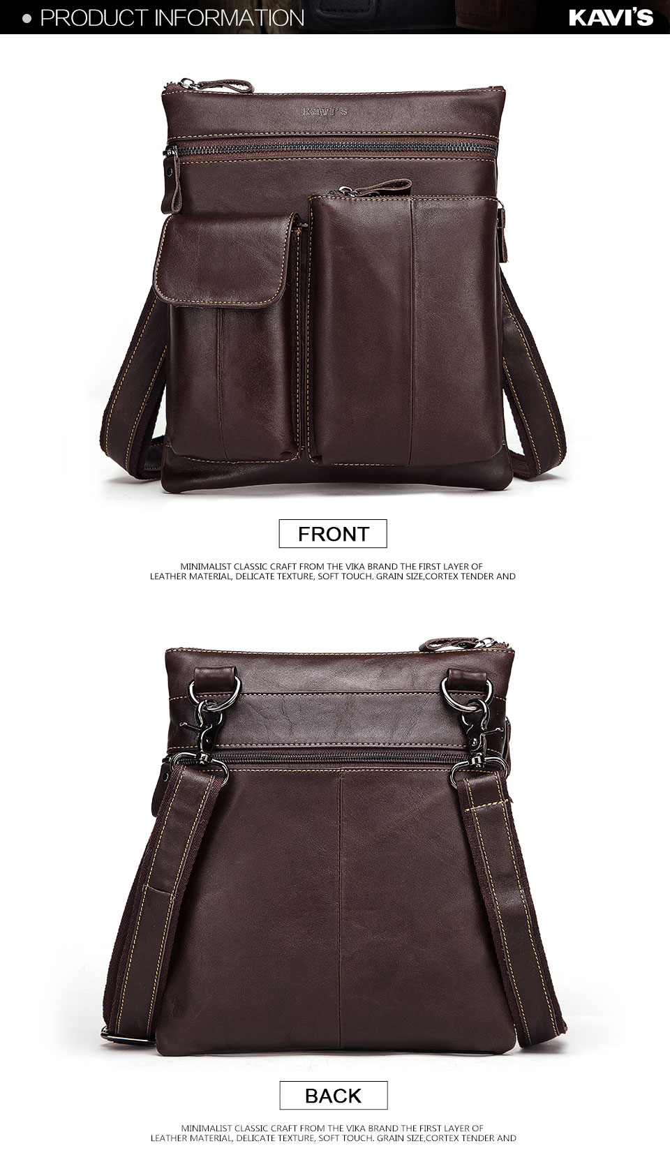 Men-Messenger-Bags_06
