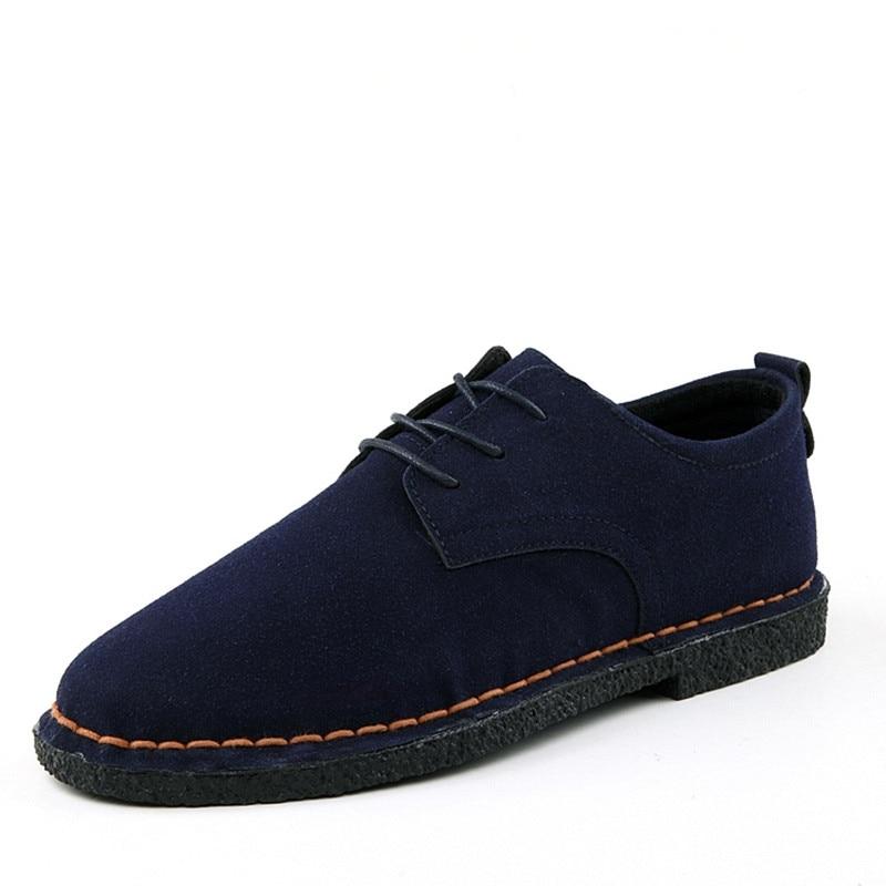 Mens Boat Shoes Size 15 Promotion-Shop for Promotional Mens Boat ...