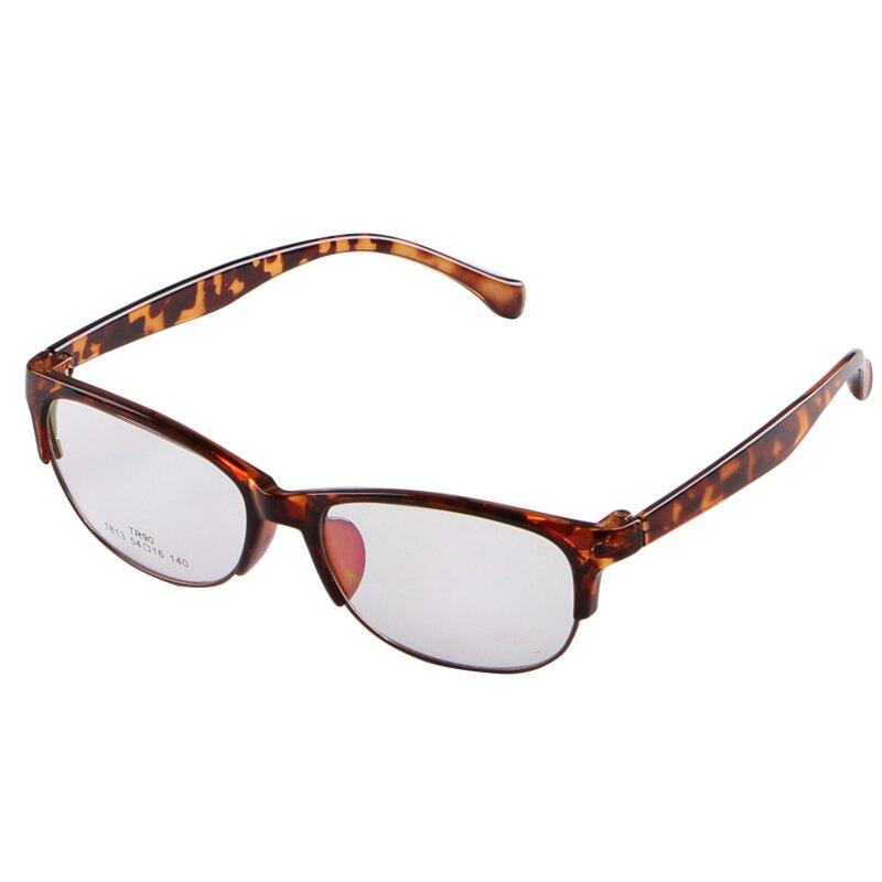 Anti Blue Rays Computer Goggles Gaming Glasses frame 100% UV400 Radiation-resistant PC Reading Eyewear Unisex