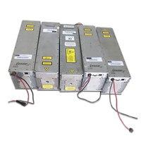 Coherent Laser Synrad UL RF Tube Laser Refill Recharge Regas Repair