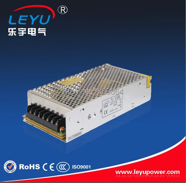 Imported potentiometer power supply 24v 6.5a switch power supply/150 watt switching power supply canada 24 type potentiometer 2 5k