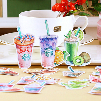 15pcs Creative kawaii self-made Korea princess girl stickers/ beautiful stickers /decorative sticker /DIY craft photo album TZ67 цена 2017