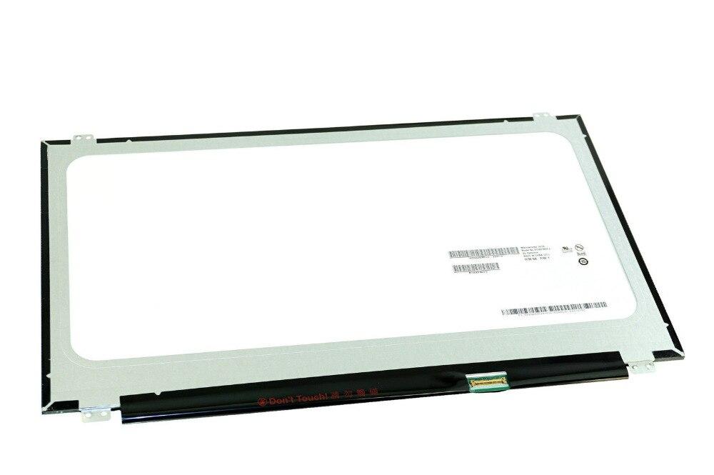 "B156XTN04.1 REPLACEMENT LAPTOP 15.6/"" LCD LED Display Screen WXGA HD"