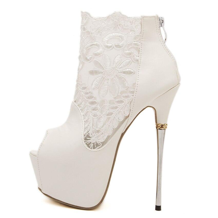bf8c2920 2019 sexy tacones altos zapatos de mujer zapatos de diseño de marca zapatos  de tacón alto