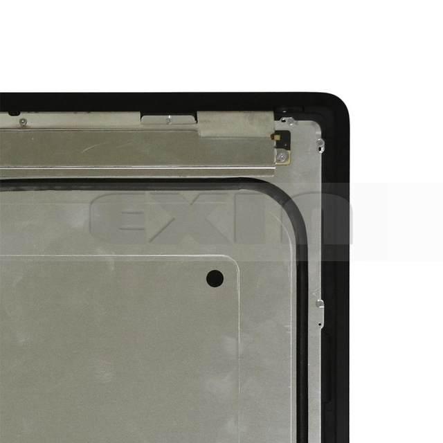 A1418 2012-2014 2K LCD 总成 LM215WF3(SD)(D1) (7)-3
