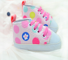 0-3 month newborn baby girl shoes fashion baby toddler shoes zapatos baby