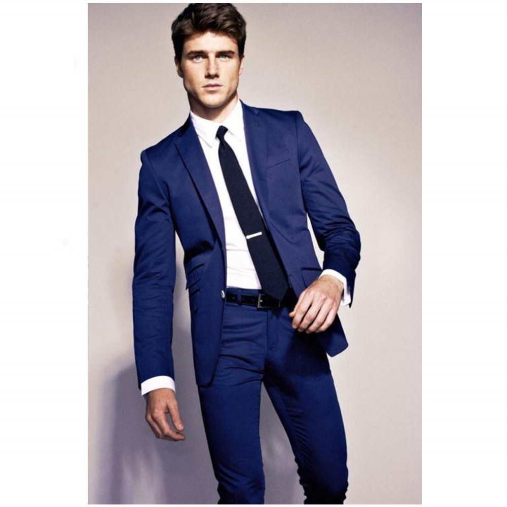 Popular 2 for 1 Suit Sale-Buy Cheap 2 for 1 Suit Sale lots from ...