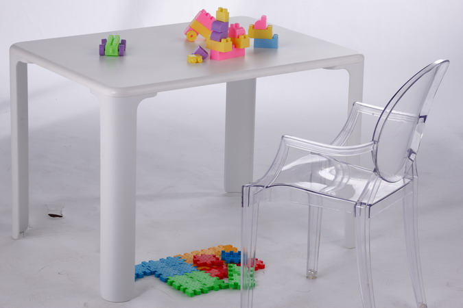 kids dining table children s toys table minimalist modern baby