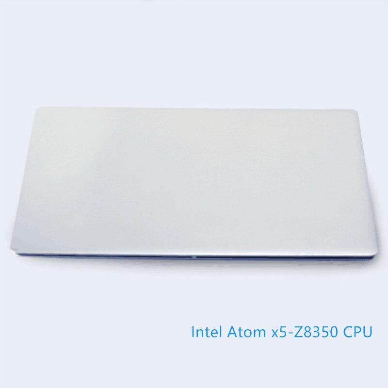 2 GB RAM + 32 GB EMMC + 750 GB HDD 14