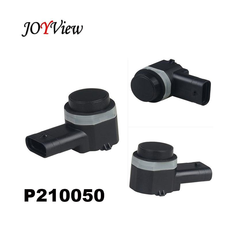 LR038084 PDC Car Parking Sensor electromagnetic FOR LAND ROVER SPORT FREELANDER DISCOVERY 4 radar de recul