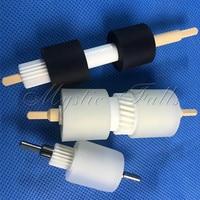 Original Paper Feed Roller Kit 604K23670 059K26570 604K23660 for DocuColor DCC5065 7700 II 6075 DCC6550 DC240 DC250 DC242 DC252