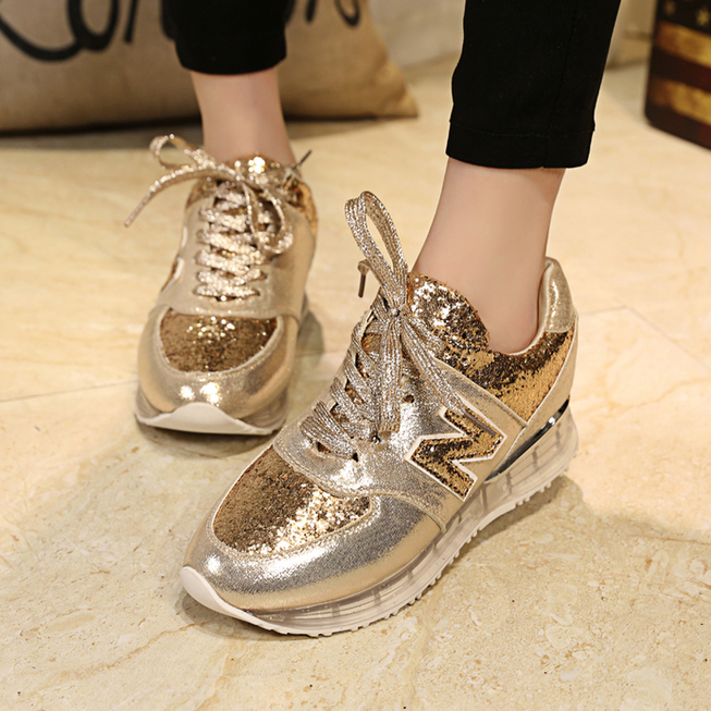 Flat Shoes Price