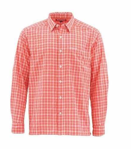 2019 SI * MS Erkekler Balıkçılık Gömlek balıkçı kıyafeti Açık Hafif UPF30 Hızlı Kuru Balıkçılık Gömlek erkek gömleği Boyutu XS-2XL Indirim