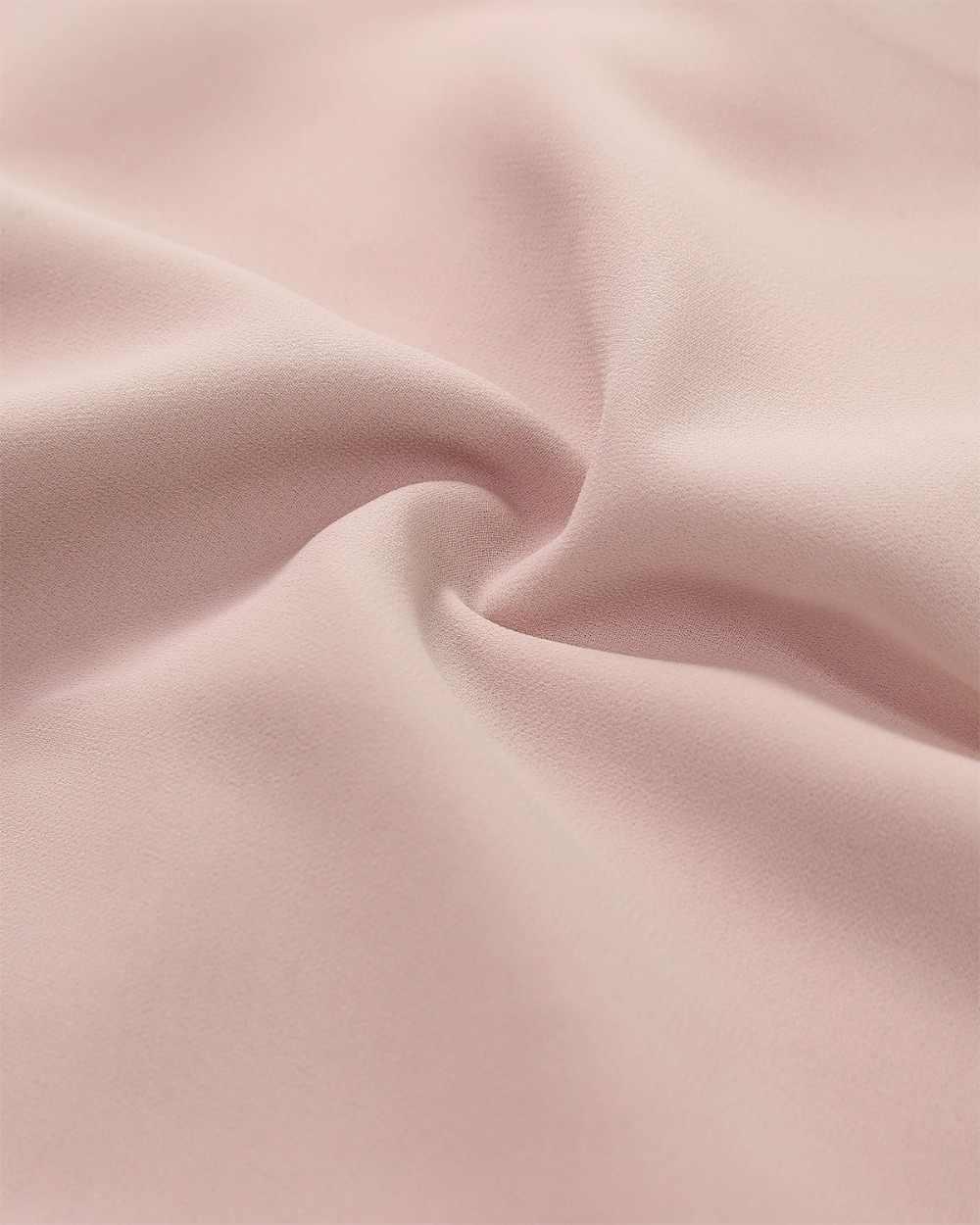 CD-1655F # Chiffon + Del Merletto Pieghettato breve Abiti Da Damigella D'onore Rosa di cerimonia nuziale del partito del vestito da promenade del commercio all'ingrosso di modo delle donne di abbigliamento