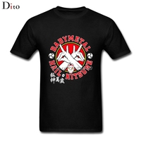 Rock Band Heavy Metal Babymetal T Shirt Men S Funny Short Sleeve Fashion Custom XXXL Streetwear
