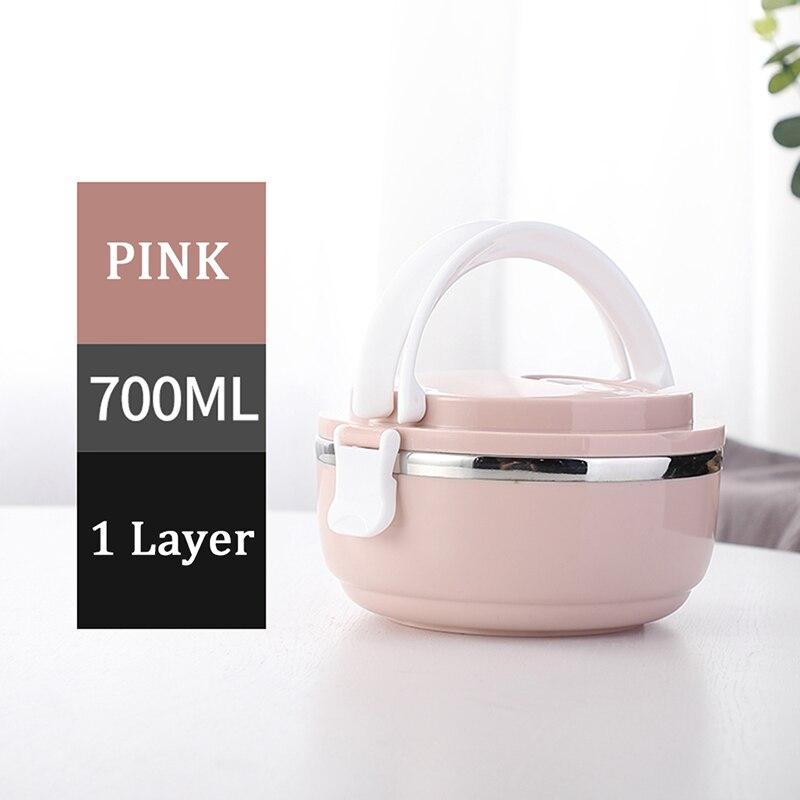 JpA-1Layer-Pink