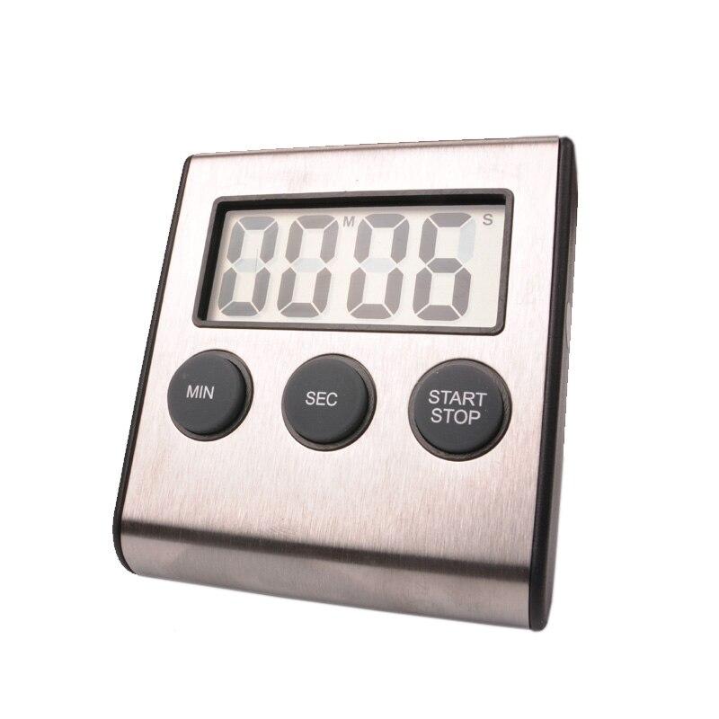 popular digital kitchen timerbuy cheap digital kitchen timer lots,