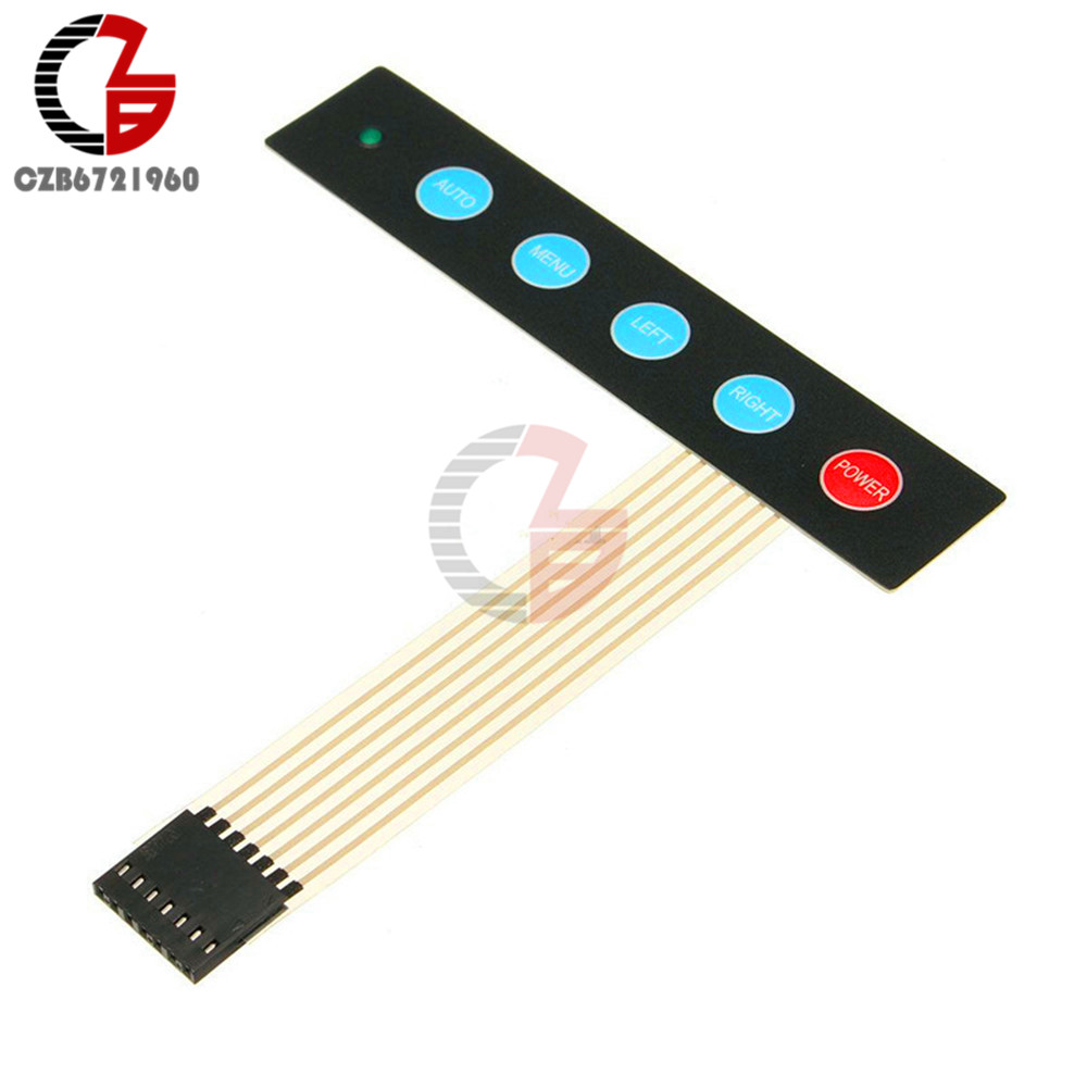 best top matrix modchip brands and get free shipping - leaa4e9l