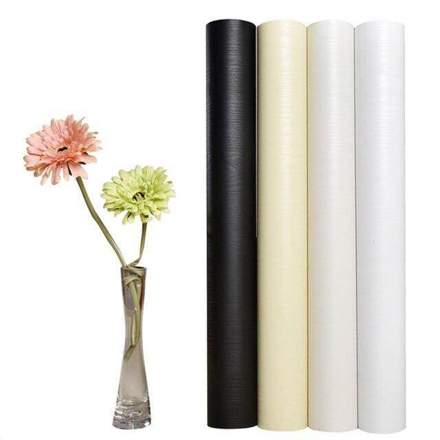 Comprar ahora DIY decorativo Películas autoadhesivo papel de pared ...