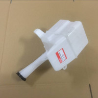 1 jogo limpador de água pote assy. Para a parte chinesa do motor do carro de toyota corolla Filtro do limpador de parabrisas     -