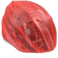 Hot sell! MTB Road Bicycle Bike Cycling Helmet Cover Cycling Windproof Dust-proof Rain Cover De Casco Cap Cove AC0053