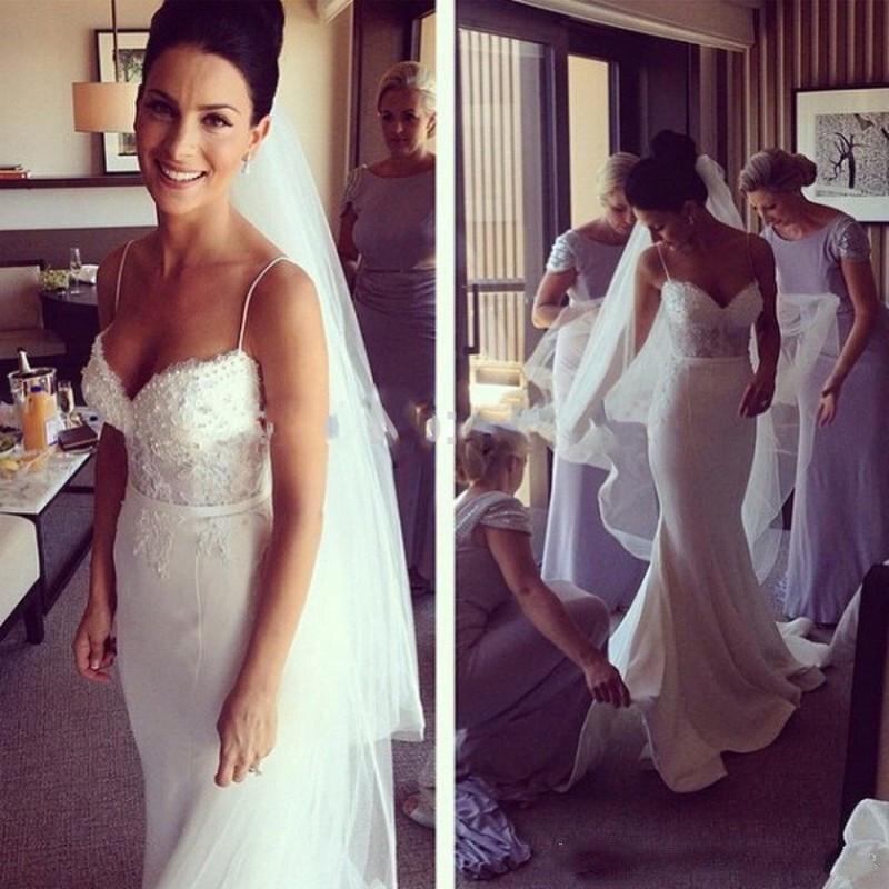 Tolle Plus Size Land Brautkleider Zeitgenössisch - Brautkleider ...