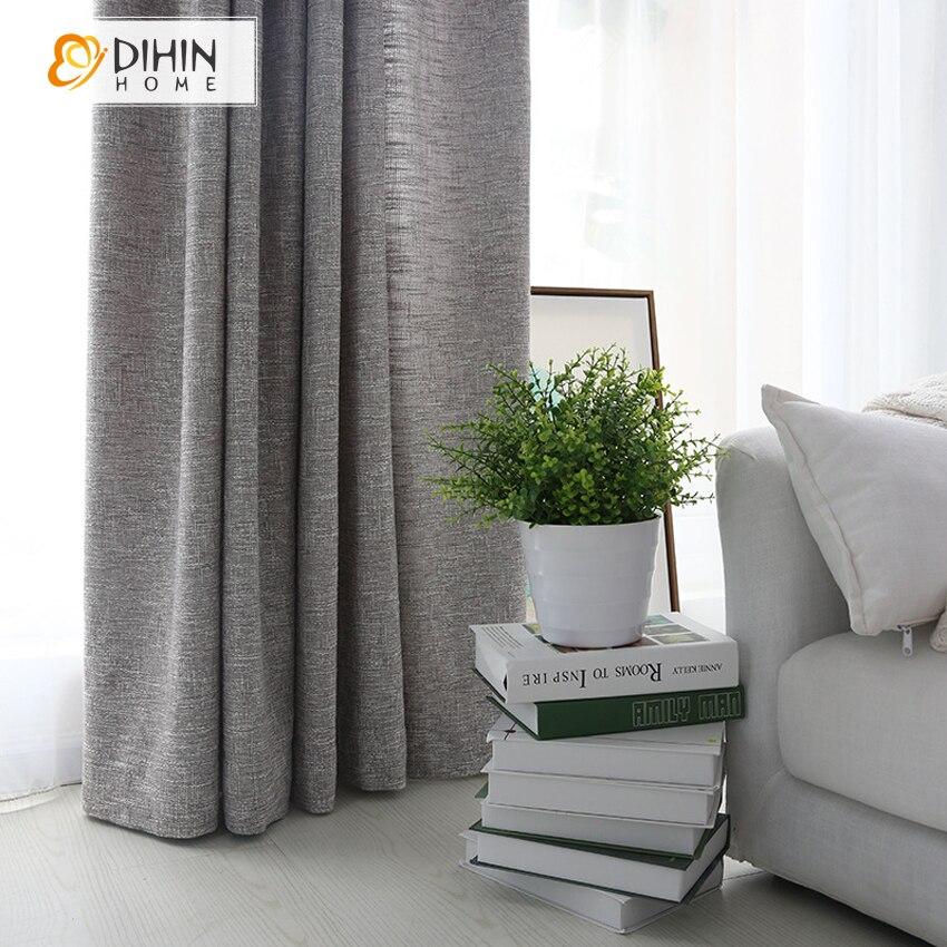 Beautiful Couleur Rideau Pour Salon Gris Photos - Home Ideas 2018 ...