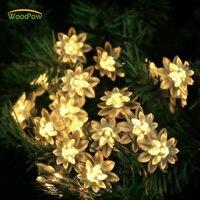 https://ae01.alicdn.com/kf/HTB143SJXsnrK1RjSspkq6yuvXXaO/WoodPow-Dual-Lotus-String-20-50LED-Fairy-Light.jpg