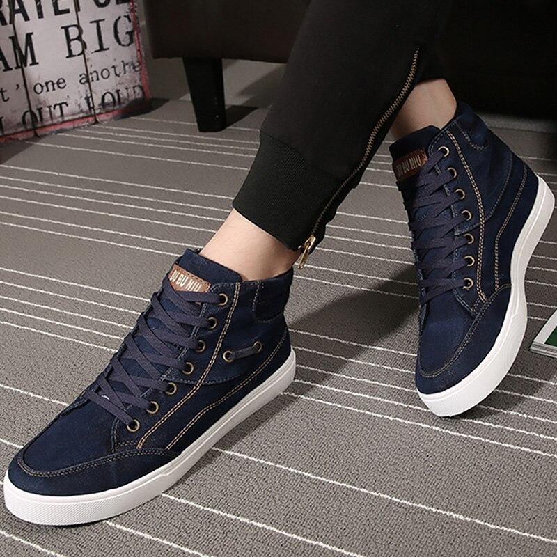 3c1493cb8 Оригинальный Xiao mi Цзя кроссовки 2 для мужчин Спорт на открытом воздухе  обувь mi smart sneaker
