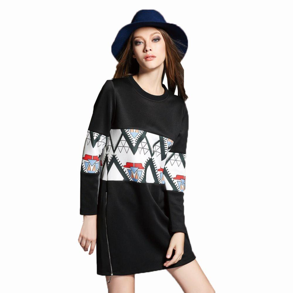 Popular maternity designer buy cheap maternity designer lots from hot sale designers black maternity dresses plus size slim casual loose casual maternity clothes autumn pregnancy ombrellifo Choice Image