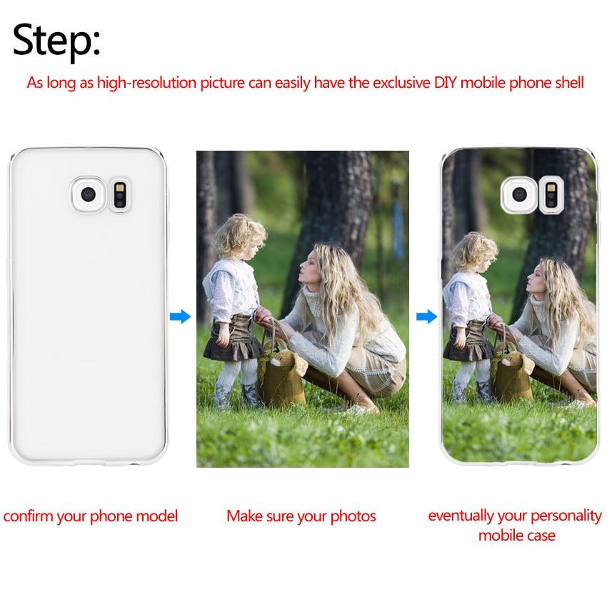 Προσαρμοσμένη φωτογραφική μηχανή - Ανταλλακτικά και αξεσουάρ κινητών τηλεφώνων - Φωτογραφία 2