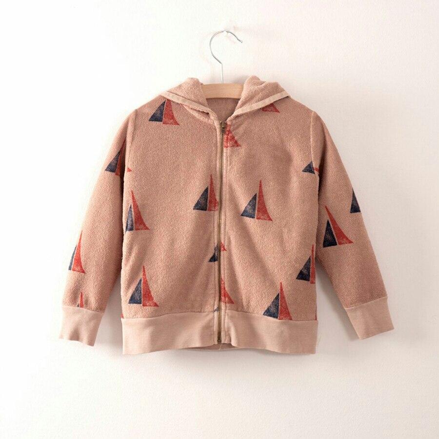 6f48fee81 Buy bobo choses jackets and get free shipping on AliExpress.com