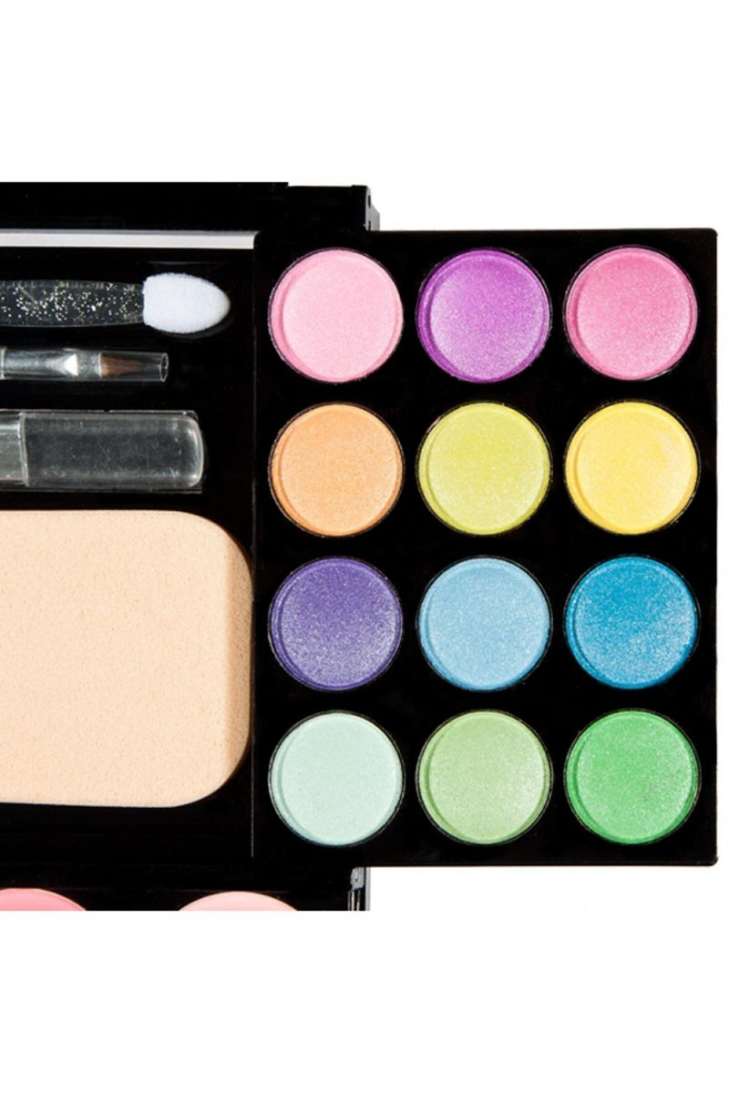 Cosmetic 83158  (5)