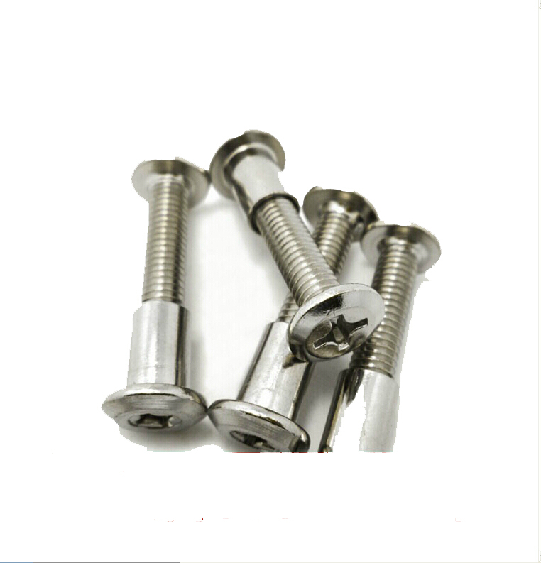 de plástico gris Remache Adorno De Bronce Fundicion Clips 7mm X 14 Mm X 14mm 100 un