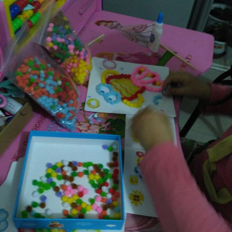 learning toys for 3 year olds TB2sKUDXa8lpuFjy0FpXXaGrpXa_!!0-rate