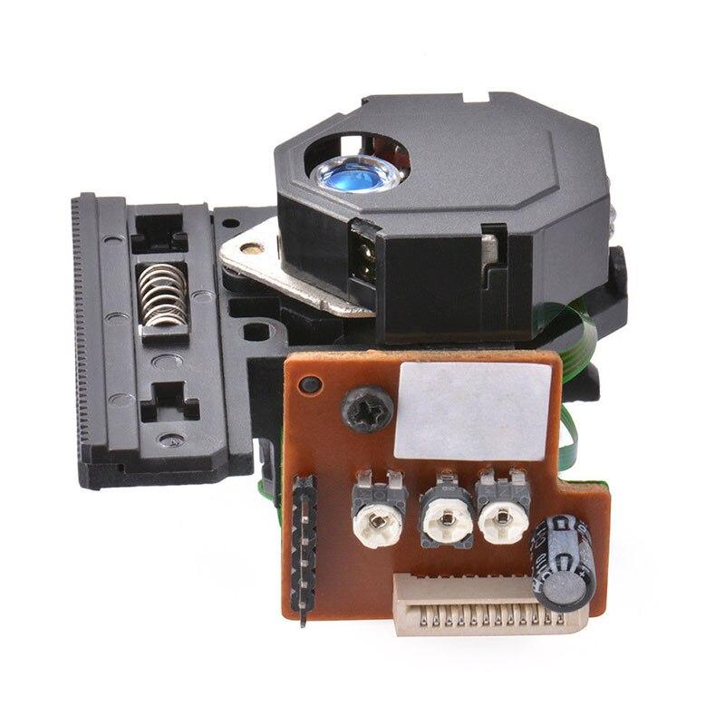KSS-240A Optical Blue Lens Mechanism HS711 DVD Electronic Component HUG-Deals