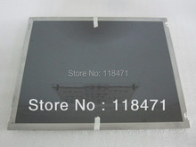 Оригинальный 15 дюймов ЖК-дисплей Панель ltm150xh-l01 ltm150xh L01 1024 RGB * 768 xga