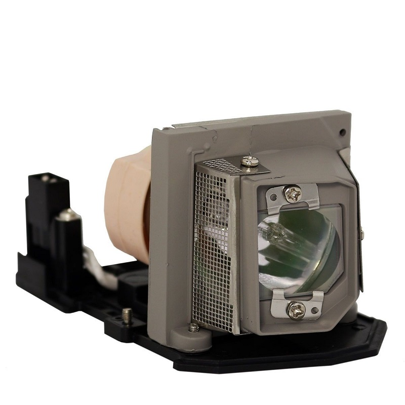 BL-FP190A  BLFP190A  Replacement Lamp Module With Housing For Optoma DS325, DS325BL-FP190A  BLFP190A  Replacement Lamp Module With Housing For Optoma DS325, DS325