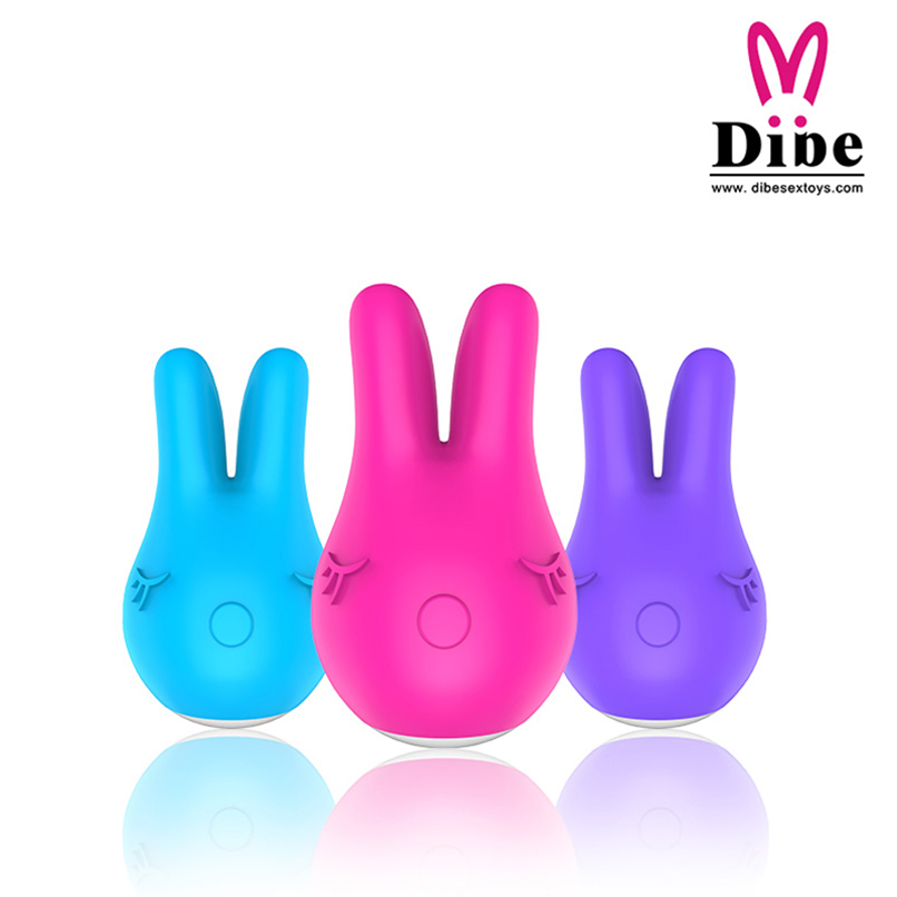 Rechargeable <font><b>6</b></font> <font><b>Speed</b></font> Vibration Love Jump Egg <font><b>G</b></font> <font><b>Spot</b></font> <font><b>Rabbit</b></font> <font><b>Vibrator</b></font> Vibrating Egg Adult Sex Toys for Women Sex Erotic Product