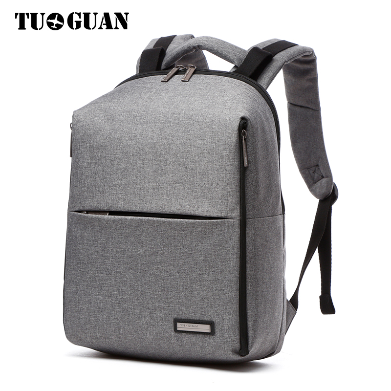 2017 TUGUAN Men Business Backpack Women 14inch Laptop Back Pack Brand Waterproof Travel School Bag Rucksack Fashion Male Mochila seyed mohammad hassan hosseini cooperative learning methods 1 research and innovation