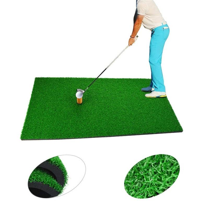 Golf Mat (4)