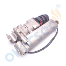 65W 43800 02 4D For Yamaha F25 F30HP 40HP Outboard Single