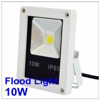 10w economy led flood light 200x200