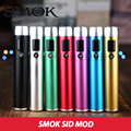 Original SMOK SID 18650 VV VW MOD High-tech Variable Voltage and Variable Wattage Mod from Smoktech Clearance Price