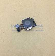 QC Tested Back Rear Main Big Camera Module with Flex Cable For Letv LeEco Le Max 2 X820 Replacement Parts