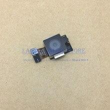 QC Tested for 21MPX LEECO Le Max 2 X820 Back Big Camera Module Flex Cab