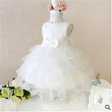 Vestido феста infantil прекрасные дети свадьба ну вечеринку принцесса детей одежда девочки ropa ninas фантазии infantis menina