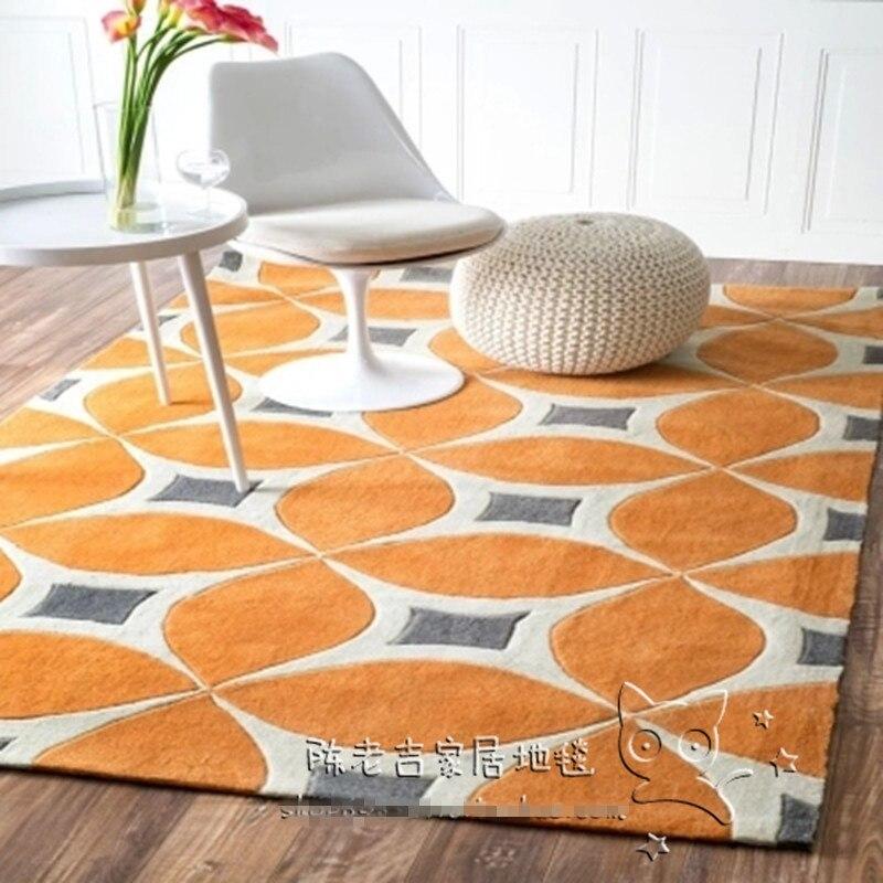 Bape ковер ковры Bape ковер, коврик для ванной акриловые пледы ковер для таблиц/Континентальный/компьютерный стол/гостиная