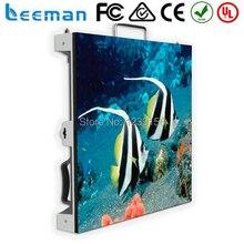 Leeman наружных светодиодных табло p10 p12 p16 p20//полноцветный светодиодный дисплей видео знак панели//p10 led открытый экран