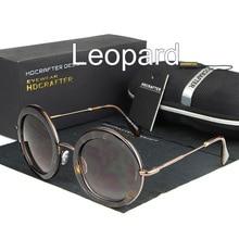 Brand 2016New Cat eye Sunglasses Women oculos de sol feminino Vintage Steampunk Fishing Driving Lentes de sol mujer gafas de sol